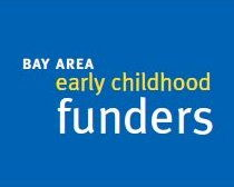 Bay Area Early Childhood Funders