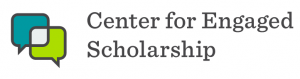 Center for Engaged Scholarship
