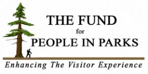 FundforPeopleinParks, The