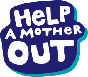 Help a Mother Out