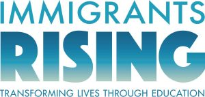 Immigrants Rising