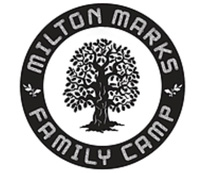 Milton Marks Family Camp