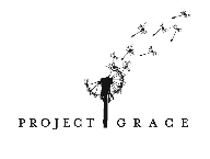 Project_Grace_logo
