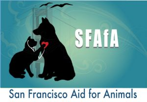SanFranciscoAidforAnimals
