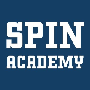 SpinAcademy
