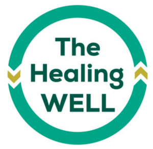 The Healing Well