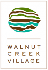 Walnut Creek Village