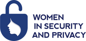 WomenInSecurityWISP