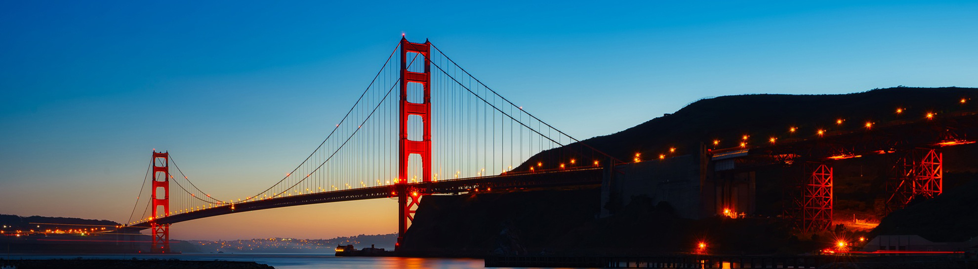 Community Initiatives is a fiscal agency located in San Francisco