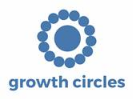 Growth Circles