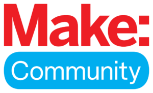 make-community-logo