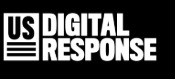 Project News | US Digital Response, Pre-Health Dreamers, Attendance Works, Zoo Labs
