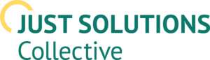 Just Solutions Collective logo