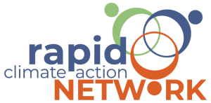Rapid Climate Action Network