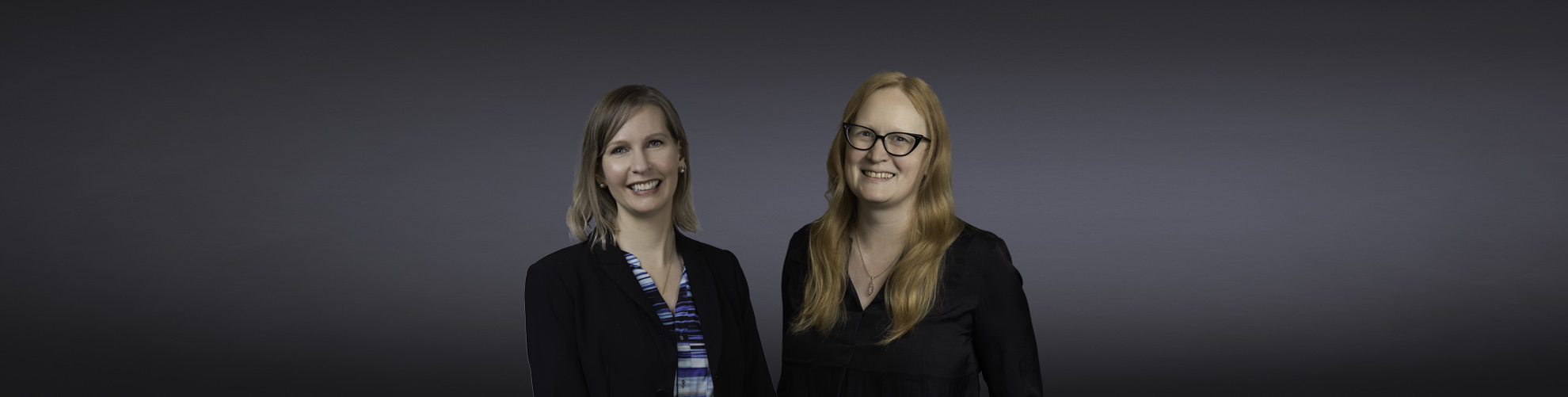 Marketing and Communications Team
